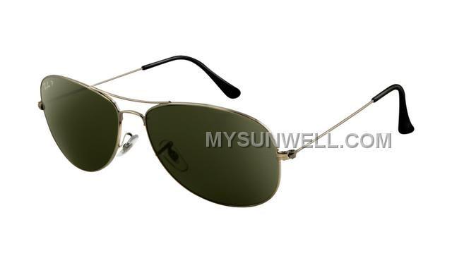 http://www.mysunwell.com/cheap-ray-ban-rb3362-sunglasses-gunmetal-frame-crystal-green-polarized.html CHEAP RAY BAN RB3362 SUNGLASSES GUNMETAL FRAME CRYSTAL GREEN POLARIZED Only $25.00 , Free Shipping!