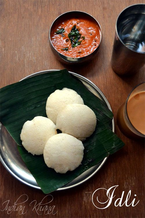 How to make Idli Dosa Batter using Mixie | Idli Recipe  Learn to make soft Idli and idli-dosa batter in mixie and break the myth that we can't get soft idli using a mixer.