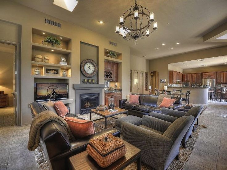 Professional Organizer Scottsdale Arizona Personal Assistant Senior Assistance Home Stager