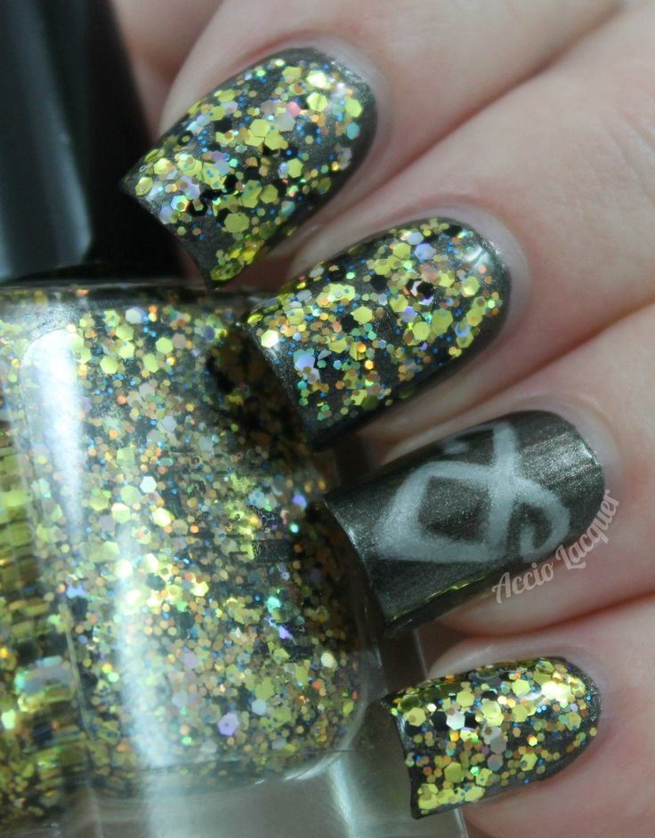 15 best Nails images on Pinterest | Nail scissors, Beauty makeup and ...