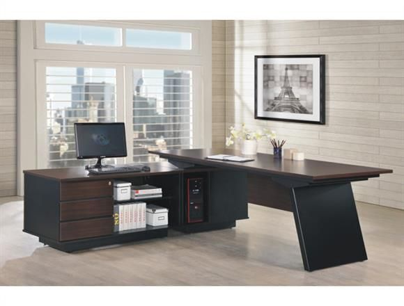 Best Office Furniture Malaysia Images On Pinterest Malaysia