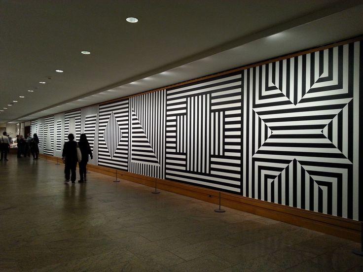 Sol at The Met