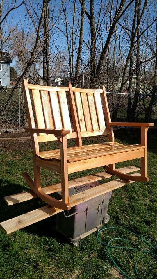 15 besten step stool Bilder auf Pinterest | Bänke, Holzbearbeitung ...