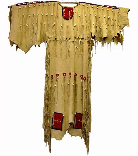17 best images about plains indians on pinterest museums for Cheyenne tribe arts and crafts