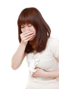 Nach einem Magen-Darm-Infekt ist es wichtig, schonende Nahrung zu sich zu nehmen. Besonders eignen sich leichte Lebensmittel, die dem Körper außerdem wichtige Stoffe zurückgeben, die während des Infekts verloren wurden. Was isst man bei einem Magen...