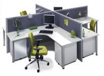 Office Desks and Meeting Tables   Jape Furnishing Superstore
