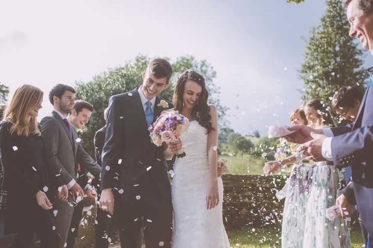 13 best ben amp tash crafty country wedding images on