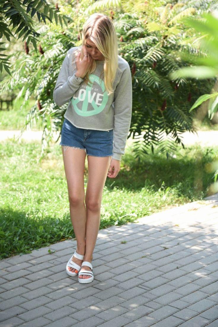 every style blog  femi pleasure