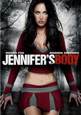 After a supernatural romp with a satanic emo band, hot cheerleader Jennifer (Megan Fox) is transformed into a demon with an insatiable appetite for high school boys.