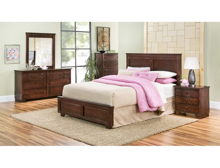 slumberland bedroom sets 1000 images about new furniture ideas on diy 13175