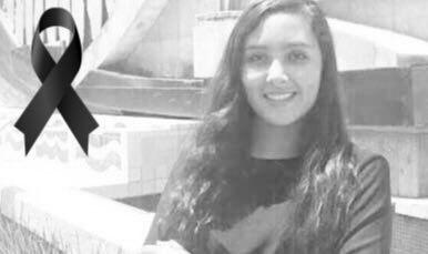 """] PUEBLA, Pue. * 15 de septiembre de 2017. SDPNoticias Autoridades ministeriales del estado de Puebla encontraron ropa de la estudiante Mara Fernanda Castilla Miranda, desaparecida desde el pasado 8 de septiembre, en un domicilio de Santa Úrsula, Tlaxcala, donde vive Ricardo """"N"""", el chofer de..."""