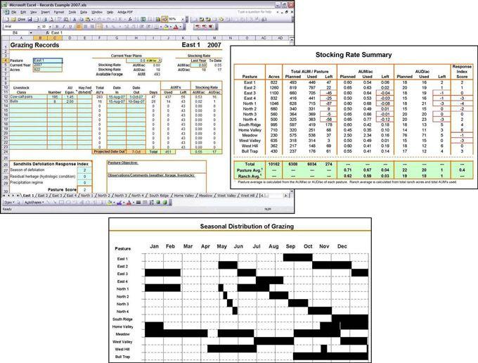 sample from spreadsheet screen Stewardship Pinterest - quote spreadsheet template