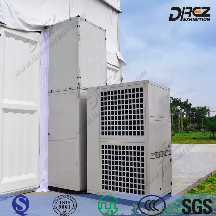 1000 ideas about air conditioner inverter on pinterest for 18000 btu window air conditioner 120v