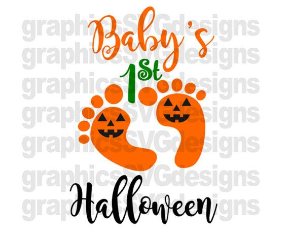 Best 25+ First halloween ideas on Pinterest | Halloween bucket ...