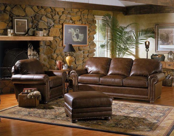 Darvin Furniture Living Room Sets