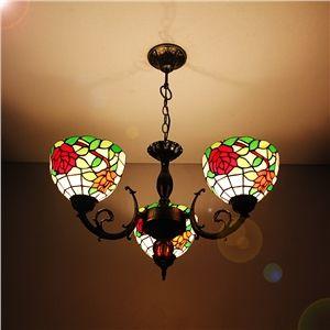 38660f979e0242506b202dd5e3709cab  chandelier bedroom tiffany chandelier 5 Luxe Plafonnier Chambre à Coucher Ojr7
