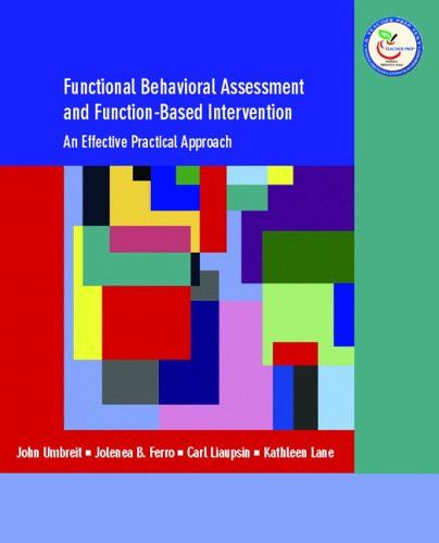 43 best Functional Behavior Assessments images on Pinterest - functional behavior assessment