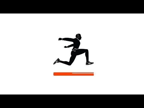 Donald Scott | Gifted https://youtube.com/watch?v=Yyh7h4a1Vu8