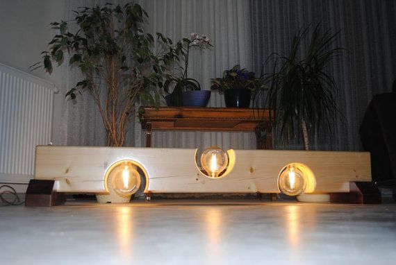 Use vertically and horizontally.  Standard Sizes: 10 * 20 * 150 cm. (Width * Height * Height)  Total lighting capacity;   3 rustic