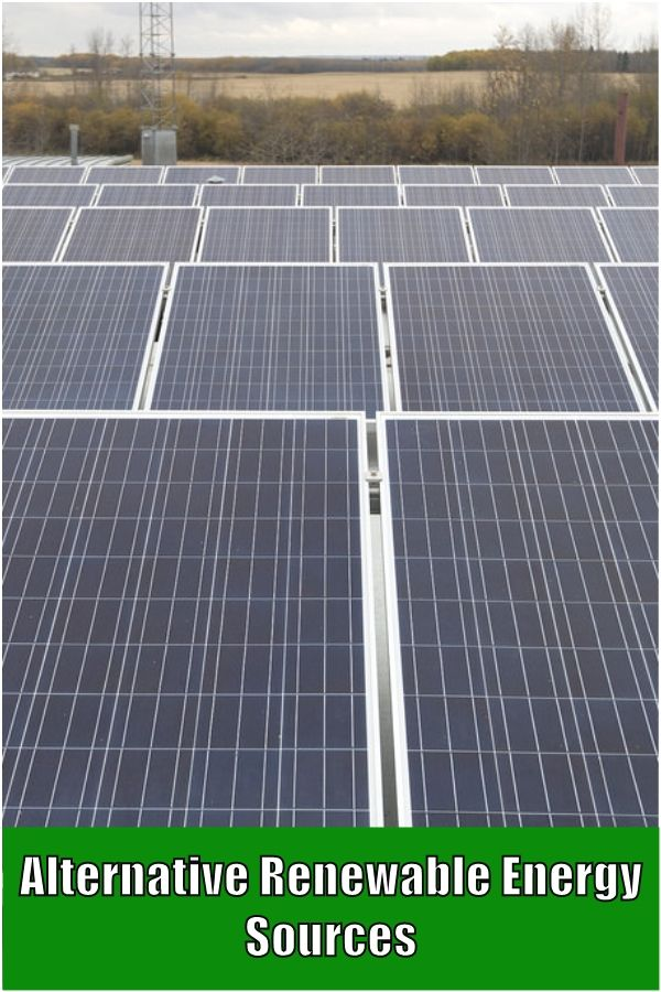 Green Renewable Energy Secrets You Ought To Know In 2020 Green Energy Solar Green Renewable Energy Solar Energy Information