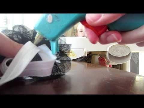 BAREFOOT SANDALS TUTORIAL http://www.youtube.com/watch?v=rCXU3LSNpQM=share=PLFYJSSvbD3mj8JDsdH1Gf1Q1QYy-ioPOD