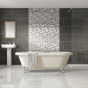 Bathroom Design Jakarta 75 best bathroom ideas images on pinterest | bathroom ideas, tile