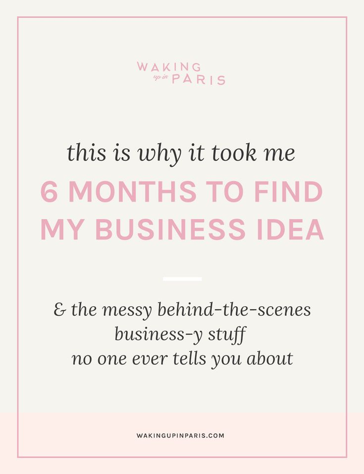 Why It Took Me 6 Months To Find My Business Idea | Business Tips | Personal Style Online | Coach | Online Fashion Stylist | Mum & Mom Entrepreneurs | Mumpreneur & Mompreneur #personalstyle #momstyle #momiform #mompreneur #momboss