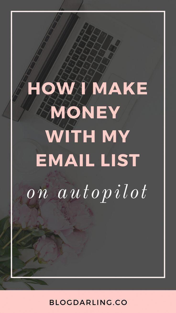 email marketing remote jobs EmailMarketingStrategies