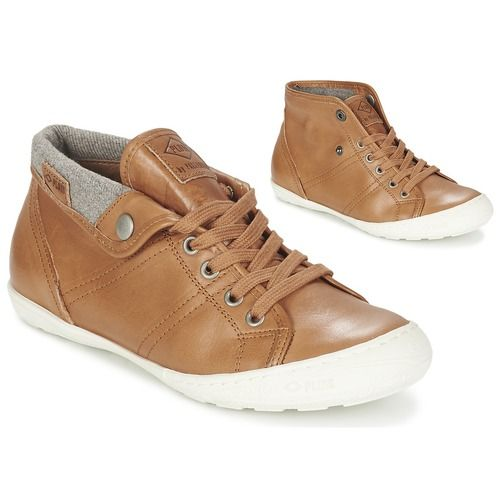 chaussure valentine gauthier