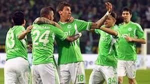 Prediksi Inter Milan vs Wolfsburg