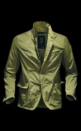 Bomboogie SS13 MAN | Giacca