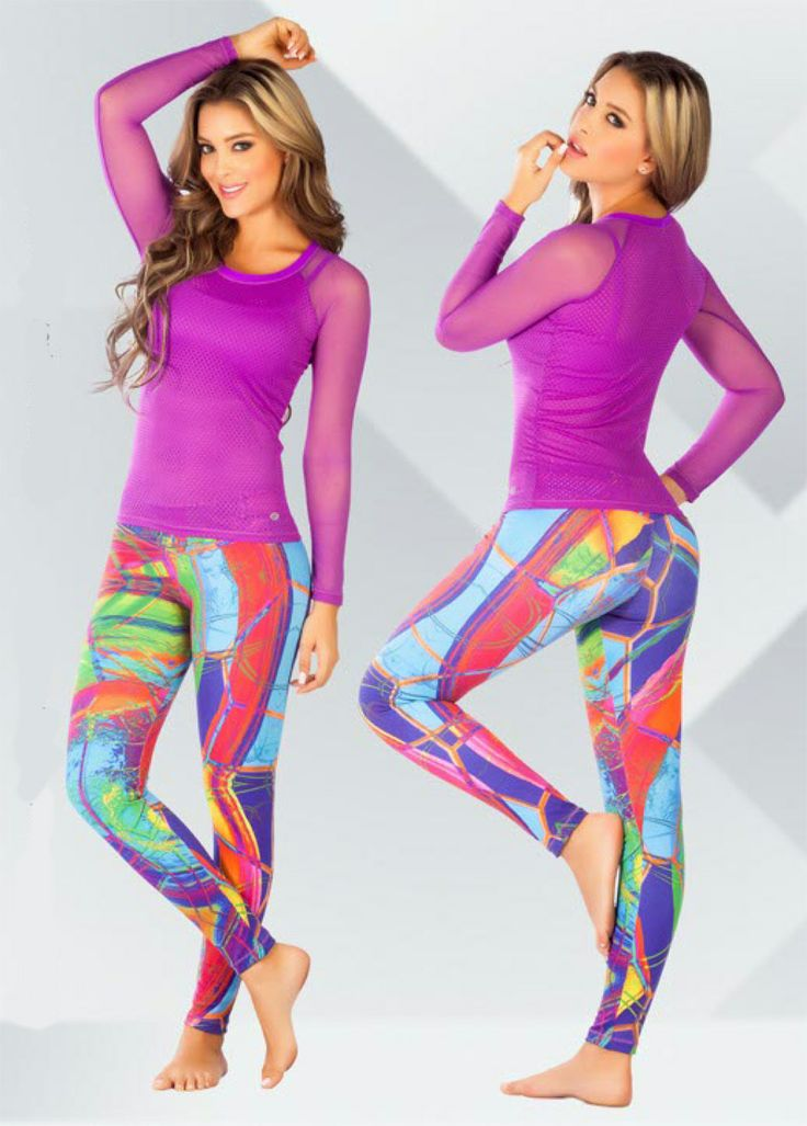 17 best ideas about fitness wear on
