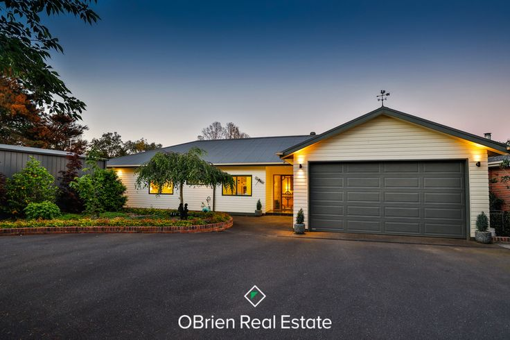 House for sale 6 Pryor Road, Drouin, 3818