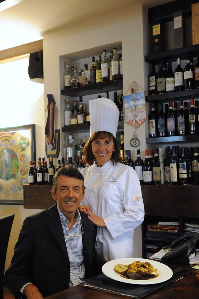 San Marco Ristorante Via Alba 136 Canelli Asti   15 settembre 2014 http://piemonteitalia.artacom.it/biglietteria/listaEventiPub.do?codice=doujador2014