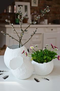 17 bilder zu tischdeko auf pinterest serviettenringe. Black Bedroom Furniture Sets. Home Design Ideas