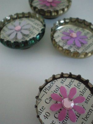 Mothers Day Crafts - A Spoonful of Sugar
