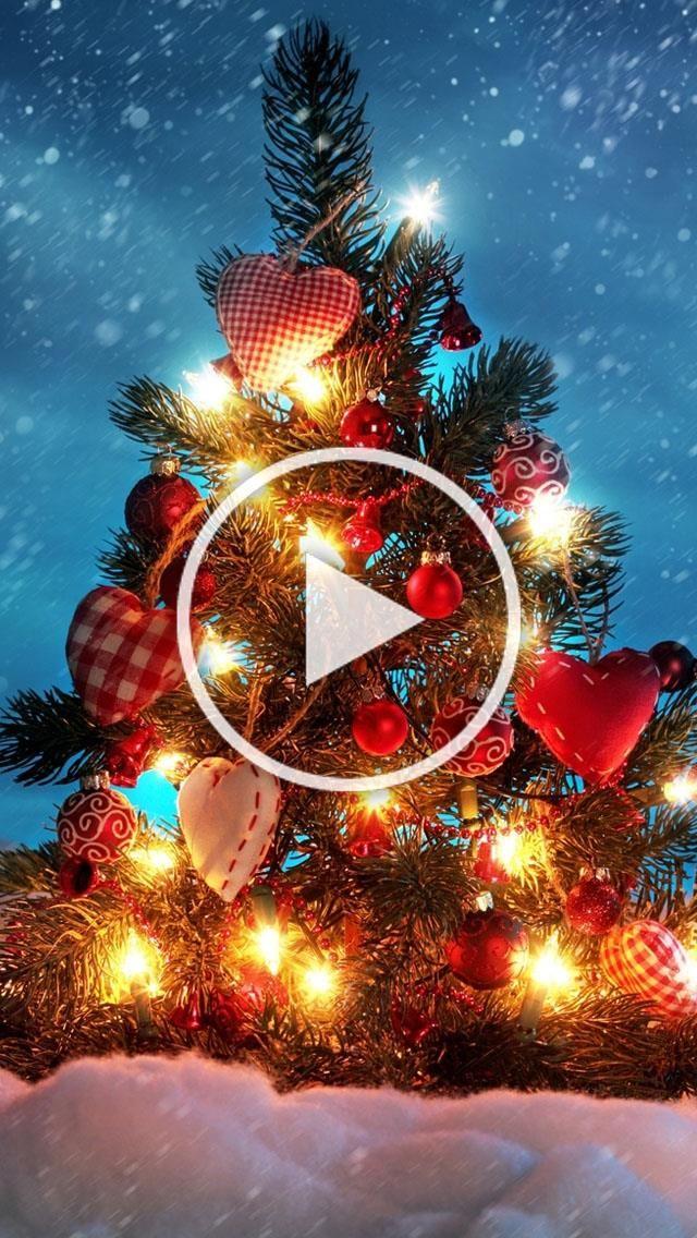 60 Beautiful Christmas Iphone Wallpapers Free To Download Wallpaper Iphone Christmas Christmas Crafts Diy Christmas Wallpaper