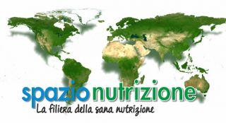 A Milano dal 5 al 7 maggio Spazio Nutrizione sane abitudini alimentari al centro del dibattito