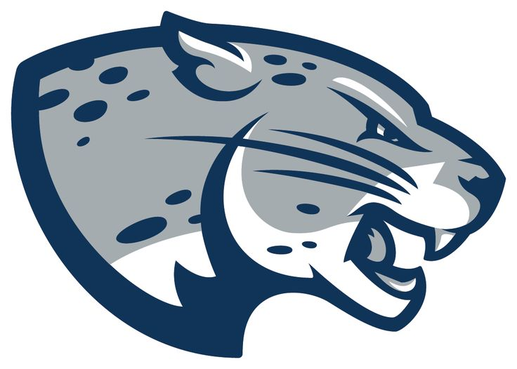 17 best images about pantherscougars logos on pinterest