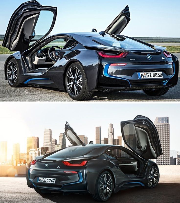 BMW i8 Coupe 2015 With Awesome Interior Visit http://www.enginefitted.co.uk/fit_make.asp?fmake=bmw to buy #BMW Used and Reconditioned Engines at cheap prices  #reconditionedEngines #BMWCoupe #BMWi8 #BMWi8Interior
