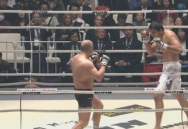 Full fight video. Martial Arts legend Fedor Emelianenko vs Singh Jaideep. ... 56  PHOTOS        ... Watch Fedor Emelianenko vs. Jaideep Singh full fight video to see Emelianeko's return from retirement.        Posted from:          http://softfern.com/NewsDtls.aspx?id=1063&catgry=3            #K-1, #SoftFern News, #Rizin Fighting Federati