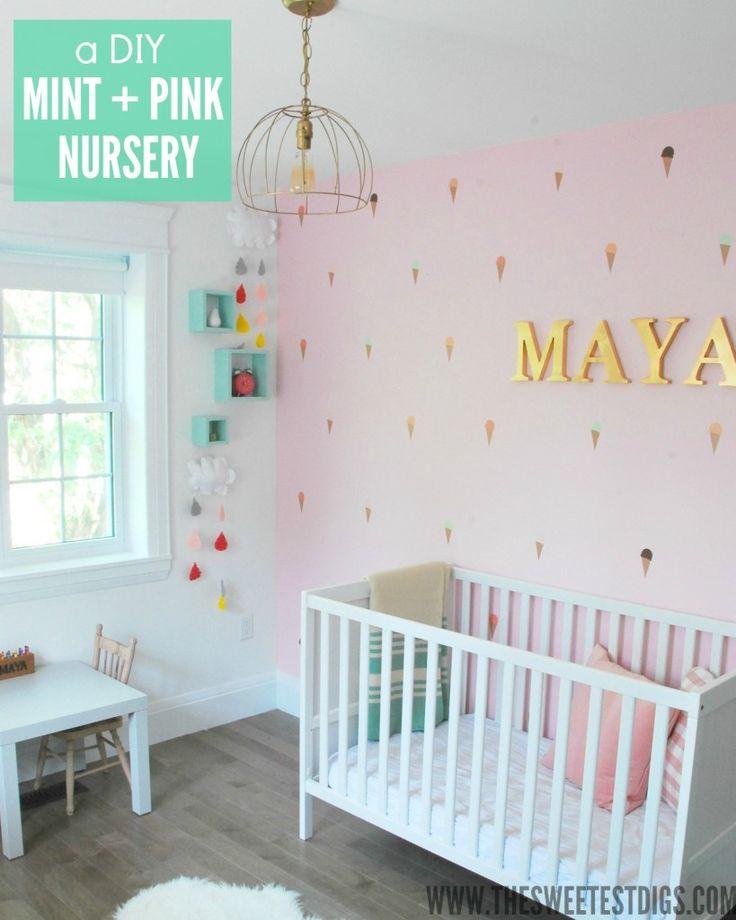 57 best coole kinder jugendzimmer images on pinterest child room room kids and babies rooms. Black Bedroom Furniture Sets. Home Design Ideas