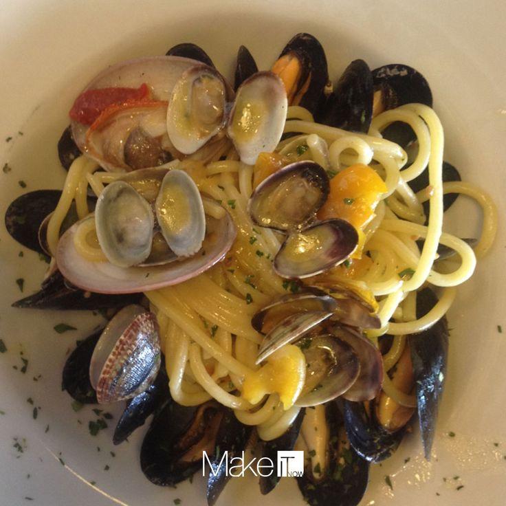Naples: HEART AND SOUL #makeitnow #napoli #naples #problemsolving #italy #travel #pasta #food #italianfood #tradition