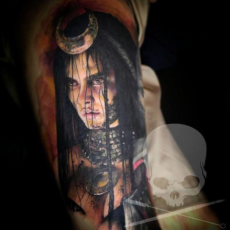 Best 25 alabama tattoos ideas on pinterest alabama for Best tattoo artist in alabama