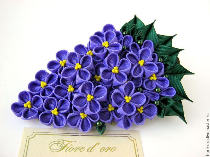 1feed197002010ebd350fc1cb2wx--ukrasheniya-zakolka-lilac-blossom.jpg (1024×768)