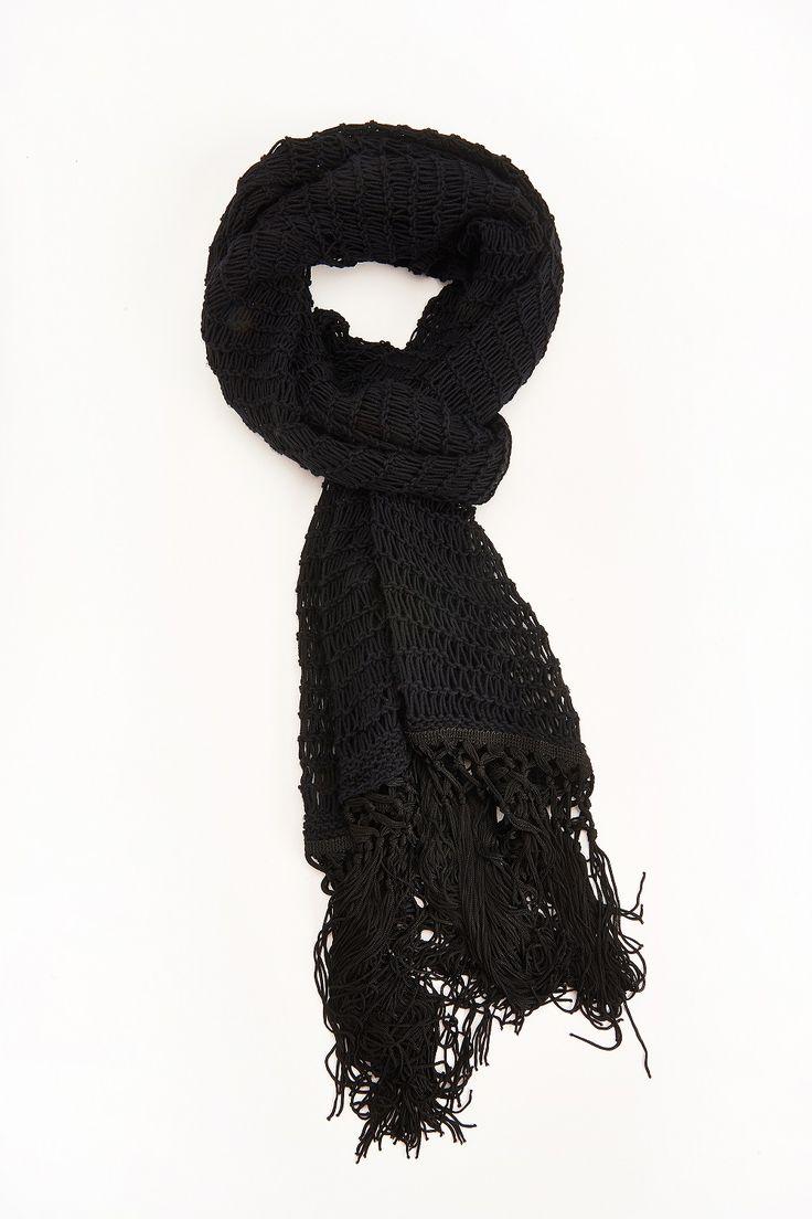 Winter favorite accessory #wintercollection #fashion #style #zeusndione  www.zeusndione.com