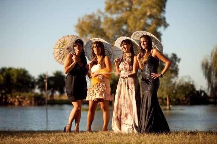 Foto de Glam Fiestas y Eventos http://www.casamientos.com.ar/wedding-planner/glam-fiestas-y-eventos--e106492/fotos/16