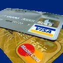 Debt Consolidation's Nasty Little Secret - https://www.debtconsolidationusa.com/debt-consolidation/debt-consolidations-nasty-little-secret.html