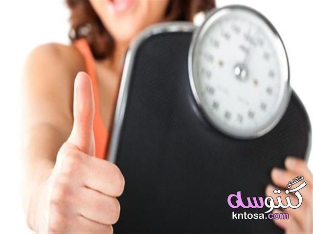 Pin On اسباب زيادة الوزن على الميزان زيادة الوزن الوهمية اسباب زيادة الوزن بسرعة فائقة اسباب زيادة الوزن