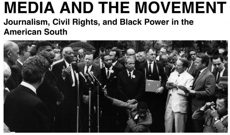 an overview of a civil rights movement during the 1960s and 1970s The civil rights act of 1964 and the equal employment opportunity commission en español in the 1960s, americans who knew only the potential of equal protection of the laws expected the president, the congress, and the courts to fulfill the promise of the 14th amendment.